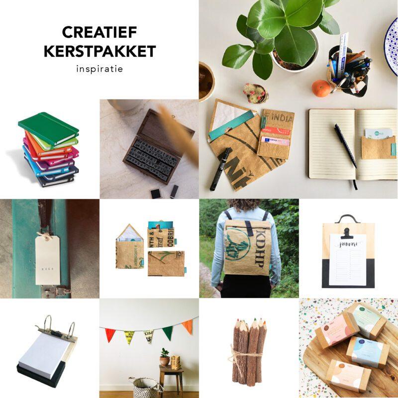 Origineel kerstpakket Liefslabel creatief kerstpakket DOWNLOAD 30+ Liefs December Cadeautips origineel kerstpakket14