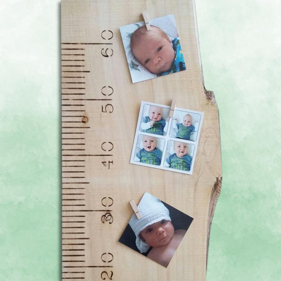 60-cm-meetlat-geboortebord-foto's