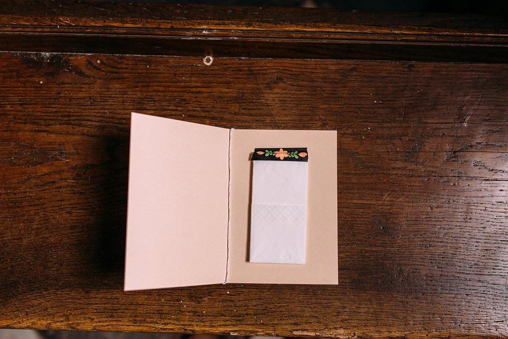 LiefsLabel Bren's Bruiloft Tips Blije tranen