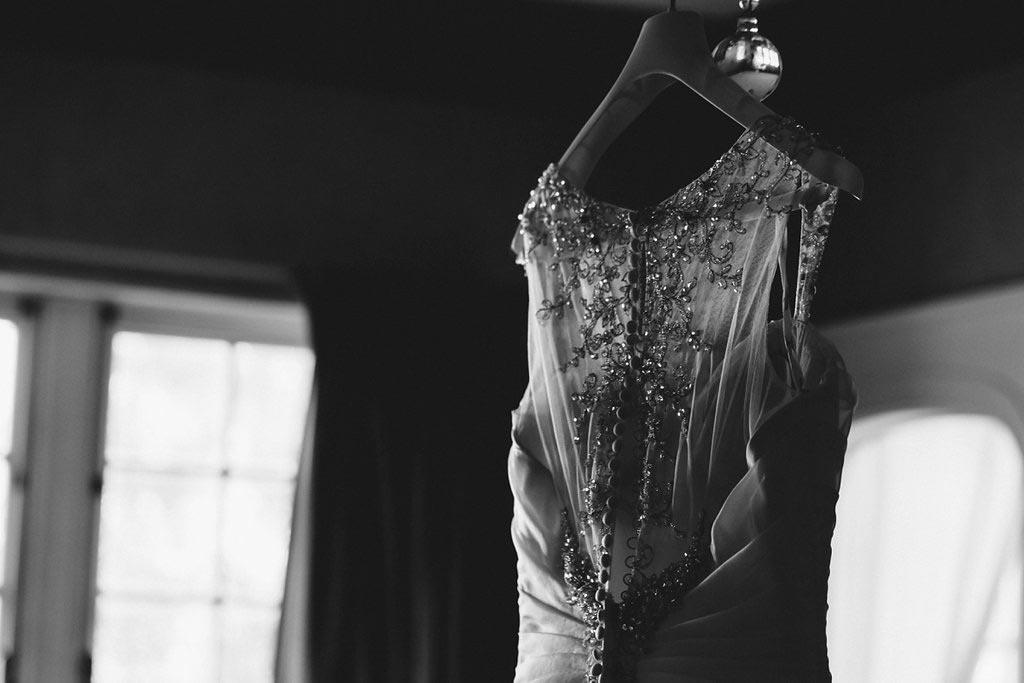 LiefsLabel Bren's Bruiloft Tips De Jurk-2