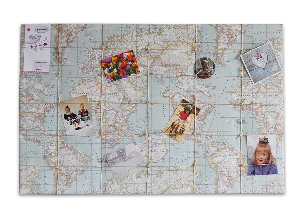 liefslabel-bord-wereldkaart-kaarten