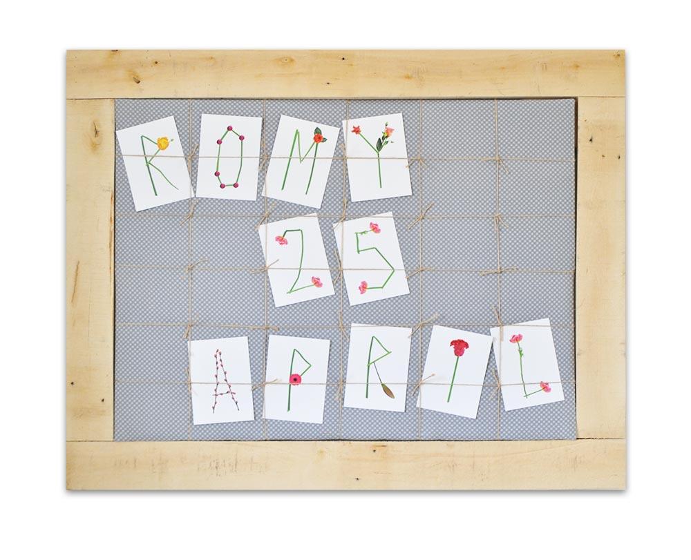 liefslabel-houten-bord-met-lijst