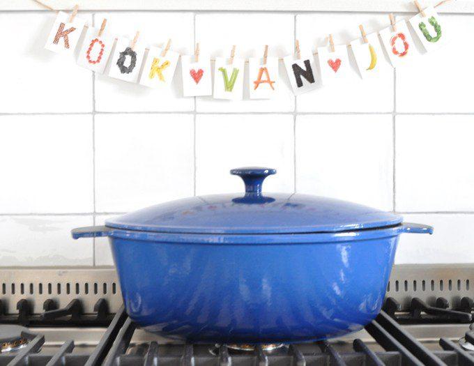 LiefsMinislinger-kook-van-jou-voorbeeld