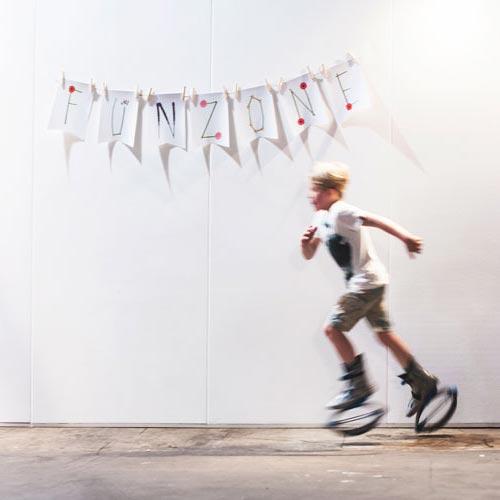 Slinger Foodplein - Foto Inge Kooiman - Event Jullie Feestje
