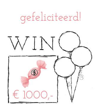 WIN-1000-euro