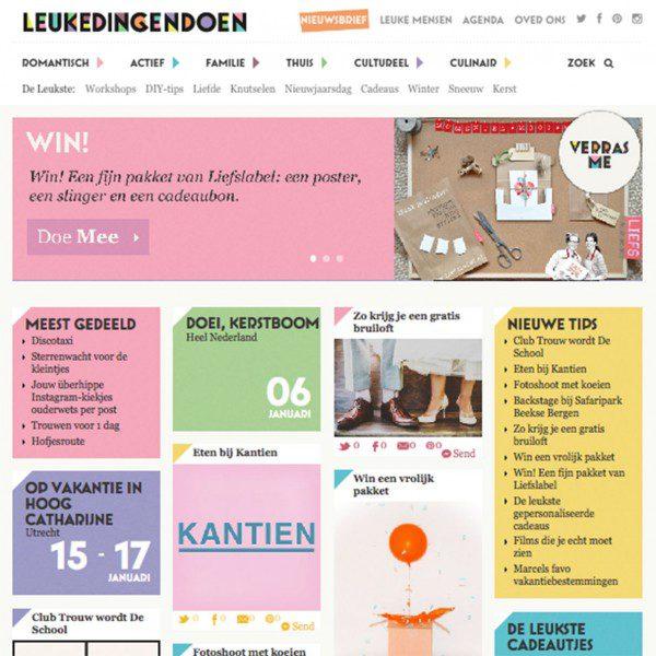 Winactie Leukedingendoen.nl