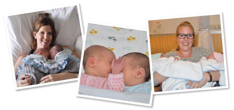 bren-ann-babies