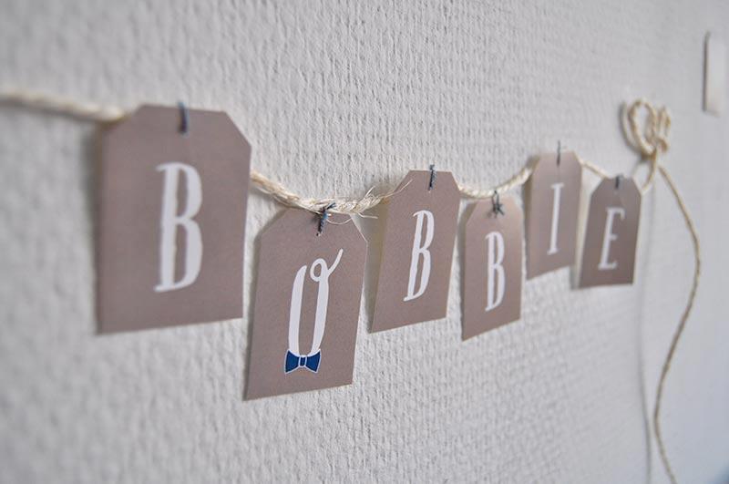 minislinger-bobbie